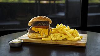 burgerville-new!-jeronimo-burger
