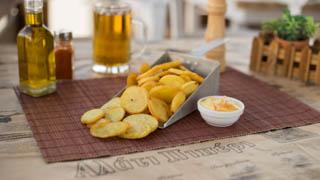 αλάτι-πιπέρι-πατάτες-τηγανητές