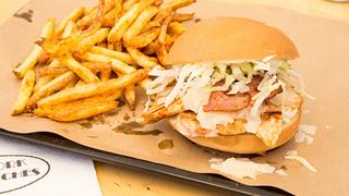 new-york-sandwiches-caesar-chicken-burger