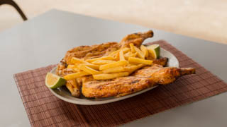 coco-fino-κοτόπουλο-σχάρας-με-το-κιλό