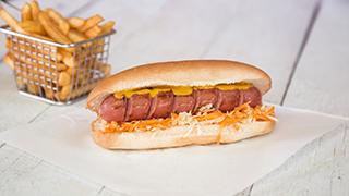 mr.-hot-dog-&-coffees-hot-dog-παραδοσιακό---σπάρτης