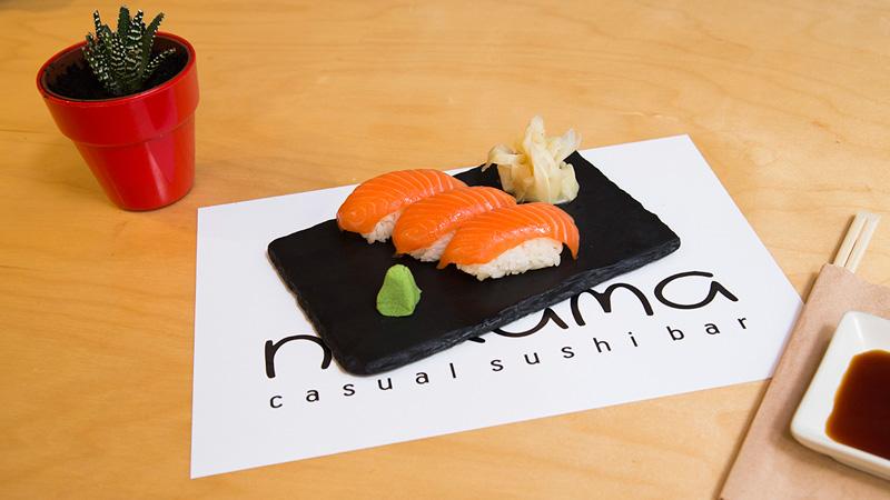 nakama-nigiri-salmon