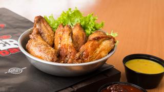 hot-hot-burger-buffalo-chicken-wings