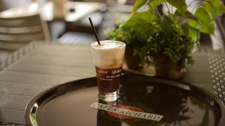 master-food-freddo-cappuccino