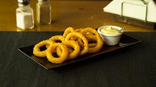 munchy`s-onion-rings