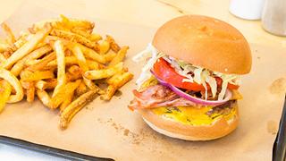 new-york-sandwiches-bacon-cheeseburger