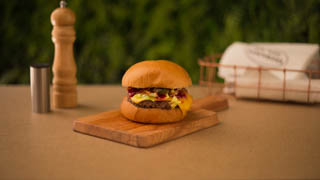 new-york-sandwiches-mini-bbq-burger