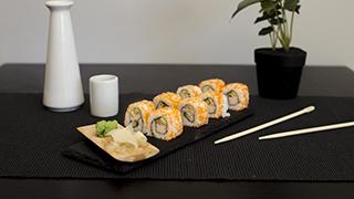 yummy-wok-california-roll