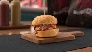 hot-hot-burger-classic-burger
