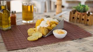 αλάτι-πιπέρι-πατάτες-τηγανητές-με-σως