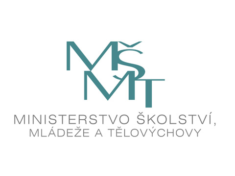 Web MŠMT