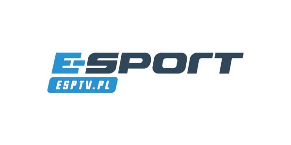 Badanie oglądalności kanału E-Sport