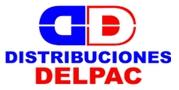 DISTRIBUCIONES DELPAC, S.A. de C.V.