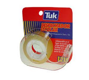 DESPACHADOR CINTA 12X10 TUK