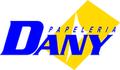 Papelería Dany