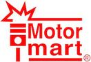 MOTOR MART SA DE CV