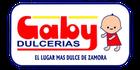 Dulcerias Gaby