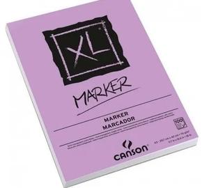 BLOCK XL MARKER 21cmX29.7cm