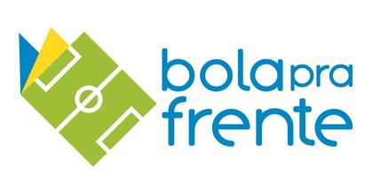 Instituto Bola Pra Frente - Atados   Plataforma de Voluntariado