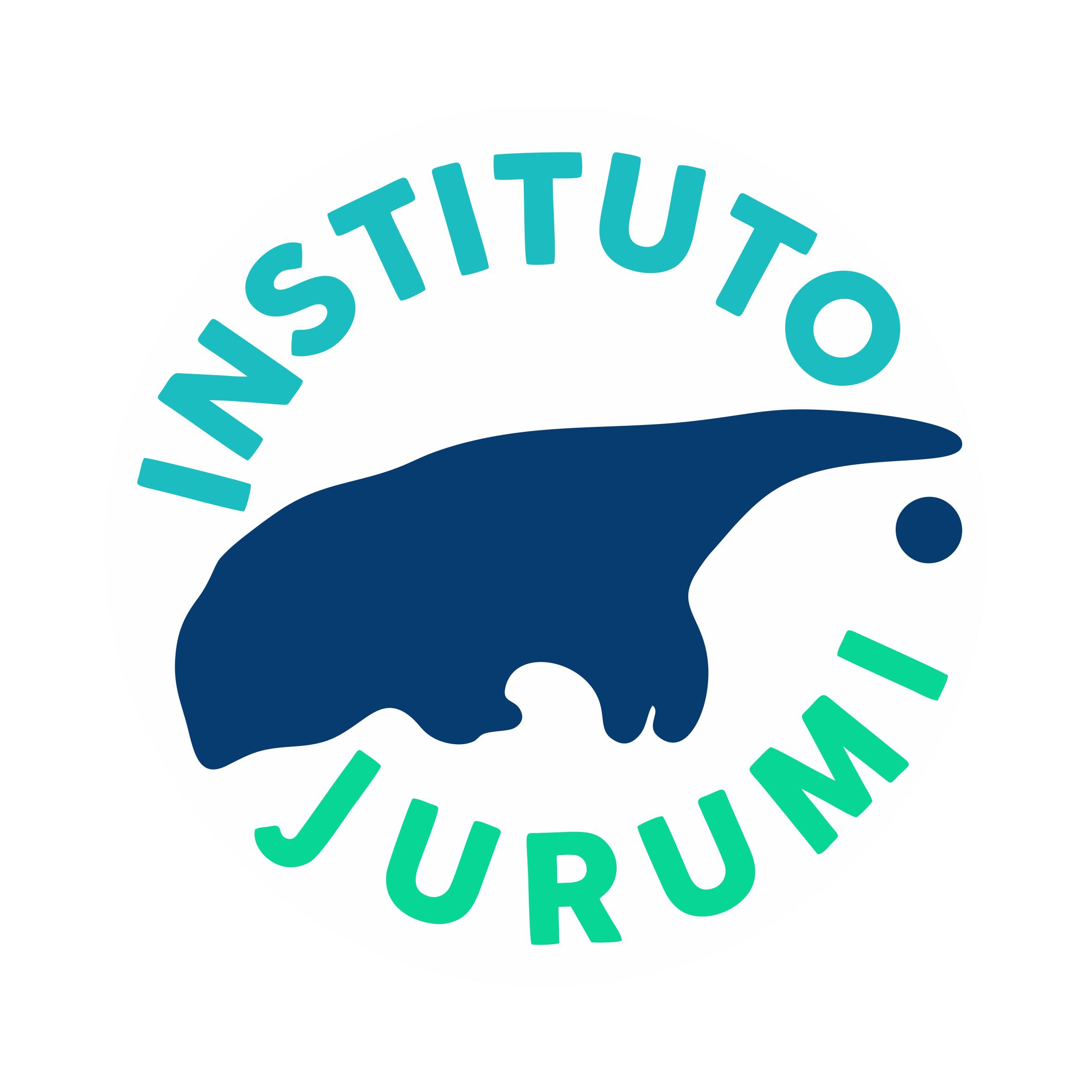 Instituto Jurumi - Atados   Plataforma de Voluntariado