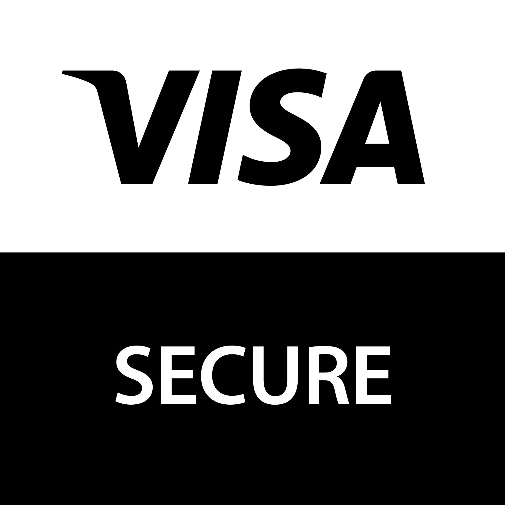 visa-secure-blk