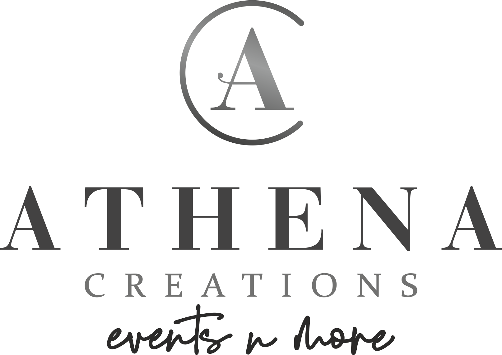 ATHENAS CREATIONS