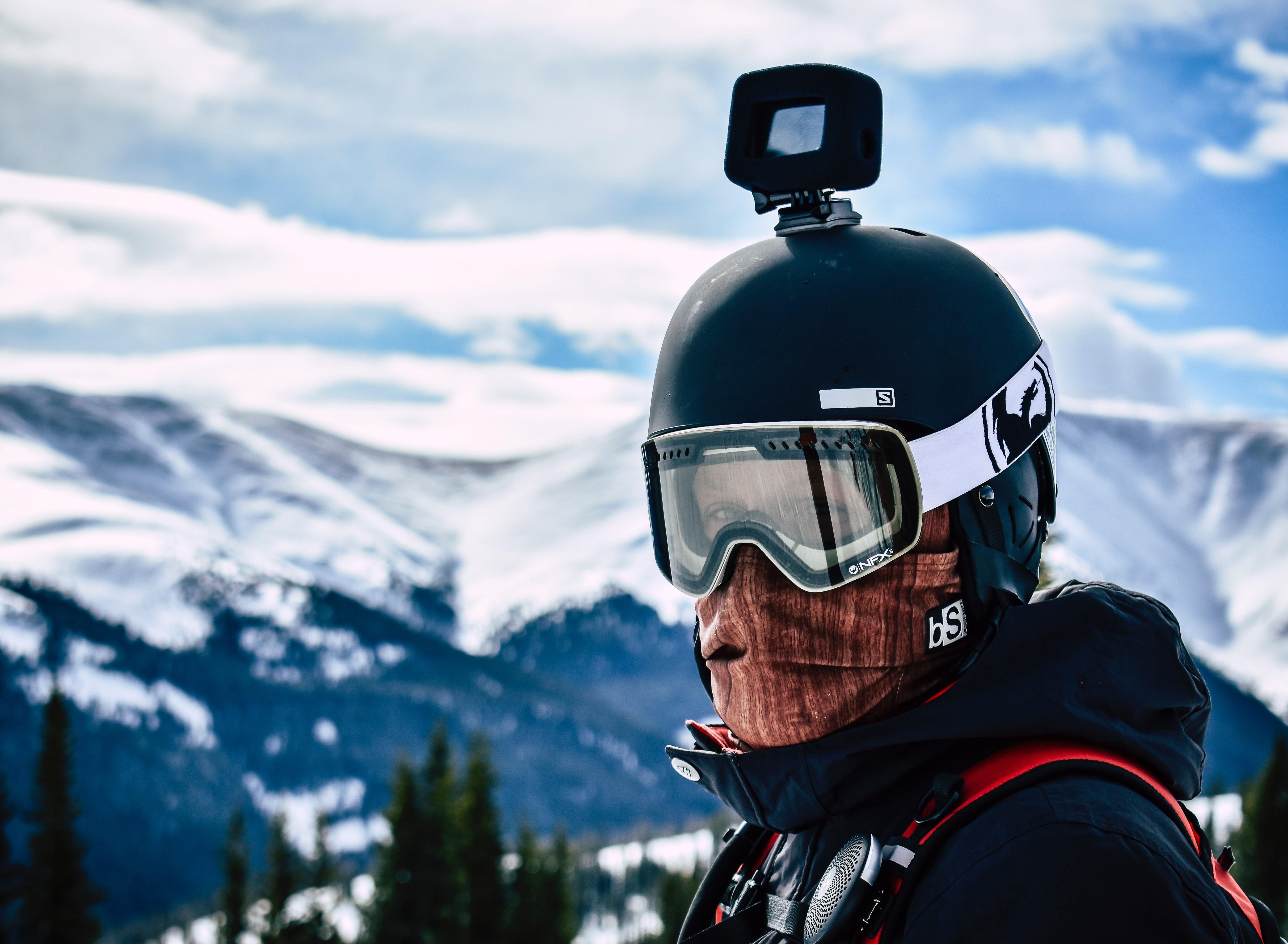 Wie man 360 Grad Fotos macht (und sie online stellt)