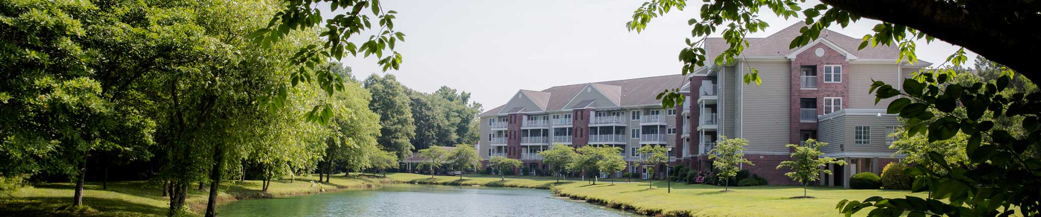 Schedule a Tour Today Atlantic Shores Senior Living in Virginia Beach