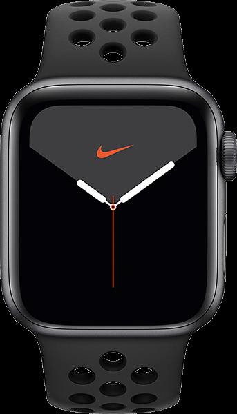 Watch Series 5 Nike 40mm GPS