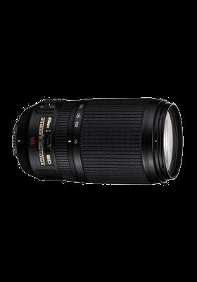 AF-S 70-300mm f/4.5-5.6 G IF-ED VR