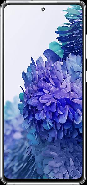 Galaxy S20 Fan Edition 4G