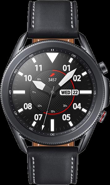 Galaxy Watch 3 45mm 4G