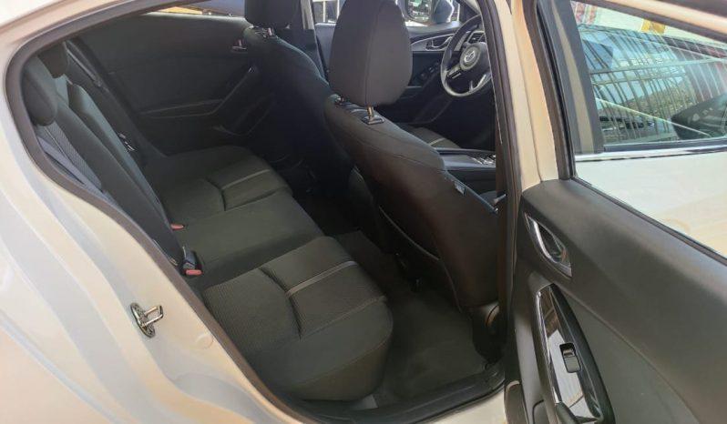Mazda Mazda3, 2018 I Touring lleno