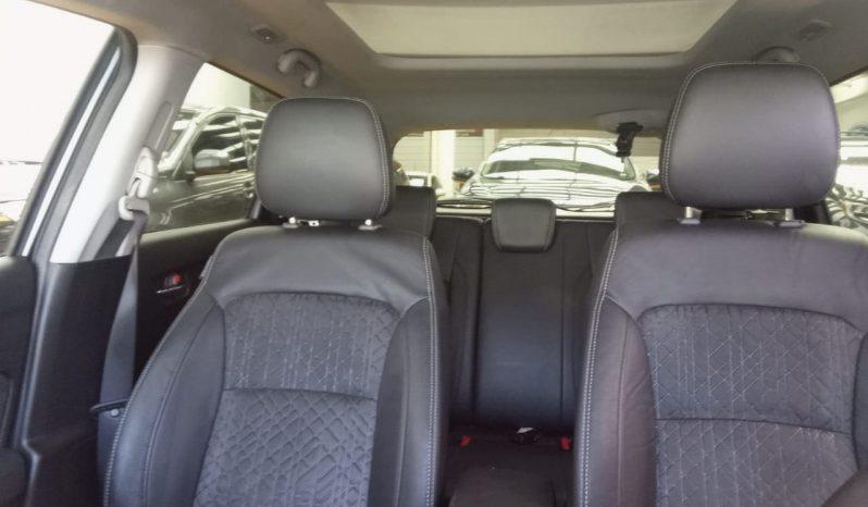 Suzuki Vitara, 2020 GLX TA lleno