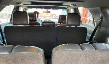 Ford Explorer, 2017 Sport 4×4 Eco Boss lleno