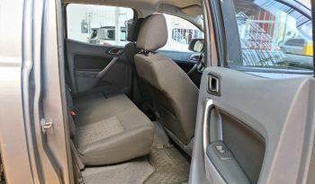 Ford Ranger, 2019 XLT Diesel Crew Cab lleno