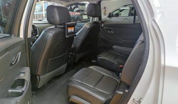 Chevrolet Traverse, 2018 LT B lleno