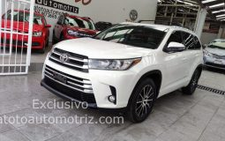 Toyota Highlander, 2019 Limited Panorama Roof AT