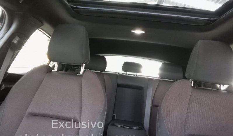 2020 Mazda Mazda3 i Sport T/M lleno