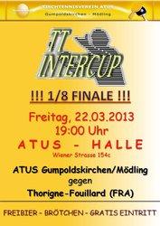 Intercup Plakat ATUS_Thorigne_Fouillard.jpg