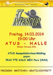 Intercup Plakat ATUS_Pecs.jpg