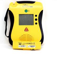 Defibtech Reviver View AED DDU-C2300EN w/ Battery (Expires 09/2017)