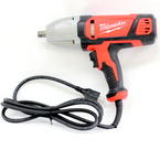 Milwaukee 9070-20 1/2-Inch Impact Wrench with Rocker Switch NEW