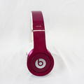 Authentic Beats by Dr. Dre Solo HD Headband Headphones - Rose Pink