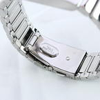 Ladies Lacoste Stainless Steel Womens Watch LC.43.3..14.2207
