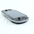 Sony PCH1101 PSP Vita Handheld Gaming System PCH-1101 WiFi