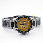INVICTA 4309 Men's Chronograph Watch S1 Rally Limited Edition NEW