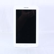 "Samsung Galaxy Tab 3 Lite SM-T110 8GB, Wi-Fi, 7"" Tablet"