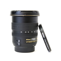Nikon Zoom-NIKKOR 12-24mm f/4 AS DX G SWM AF-S IF ED M/A Aspherical Lens - MINT