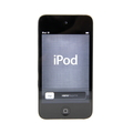 "Apple iPod Touch 4th Gen 8GB 3.5"" MC540LL/A Touchscreen MP3 Player - Black"
